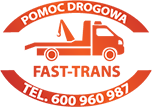 [Obrazek: fast-logo.png]